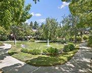 946 Kiely Blvd A, Santa Clara image