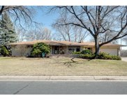 2200 Winfield Avenue, Golden Valley image