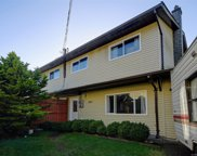 2176 French S Rd, Sooke image