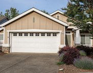 233 Red Mountain Drive, Cloverdale image