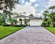 7013 Mill Run Cir, Naples image