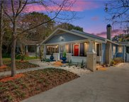 1213 E Henry Avenue, Tampa image