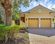 7444 Wexford Court, Lakewood Ranch image
