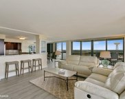 108 Lakeshore Drive Unit #1738, North Palm Beach image