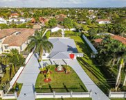 2841 Sw 132nd Ave, Miami image