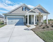 4276 Limestone Court Unit #Lot #93, Clemmons image