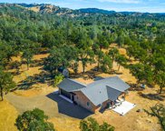 22587 Elk Trail East, Redding image