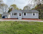 853 Plymouth St, East Bridgewater image