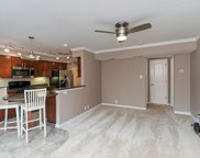155 Virginia Avenue Unit 201, Lexington image