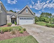 6244 Catalina Dr. Unit 2913, North Myrtle Beach image