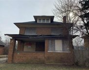 915 38th  Street, Indianapolis image