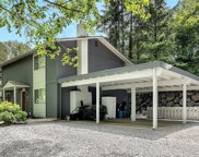 4113 7th St SW, Puyallup image
