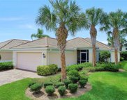 2532 Hopefield  Court, Cape Coral image