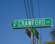 1612 SW Crawford Avenue, Port Saint Lucie image