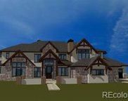 603 Emberglow Lane, Highlands Ranch image