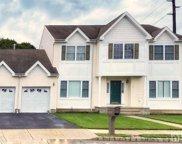 2 Graulich Drive, Milltown NJ 08850, 1211 - Milltown image