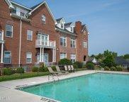 502 Main Ext Unit #Unit 109, Swansboro image
