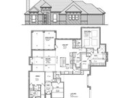 1117 Crown Valley Drive, Weatherford image