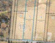 Township Road 221 Unit Lot 7, Marengo image