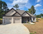 7325 Shallowford Road, Lewisville image