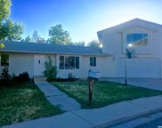 613 E 1000  S, Pleasant Grove image
