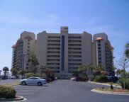 6505 Thomas Drive Unit 1003, Panama City Beach image