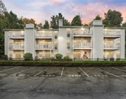 26 Lexington  Hill Unit #6, Harriman image