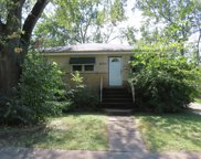 270 Holbrook Road, Chicago Heights image