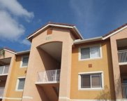 251 SW Palm Drive Unit #304, Port Saint Lucie image