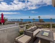 30802 Coast Hwy Unit #A7, Laguna Beach image