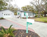 312 N Hollywood Dr., Surfside Beach image