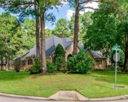 17322 E Blooming Rose Court, Cypress image