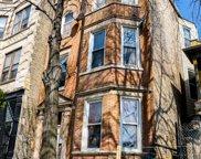 2740 W 18Th Street, Chicago image