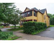 2726 Grand Avenue S, Minneapolis image