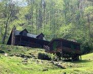 677 Everet Jenkins  Road, Robbinsville image