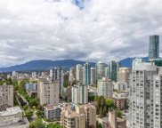 1028 Barclay Street Unit 2205, Vancouver image