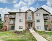8892 Eagleview  Drive, West Chester image