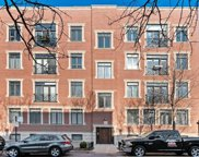 1503 N Mohawk Street Unit #3E, Chicago image
