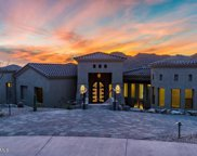 12544 N Red Sky Court, Fountain Hills image