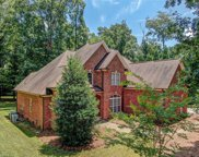 1498 Bethan Drive, Summerfield image