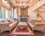 853 Canyon Boulevard, North Vancouver image