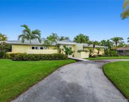 13020 Sw 69th Ave, Pinecrest image