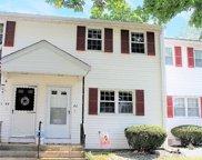 46 Arnold Ave Unit 46, Lowell, Massachusetts image