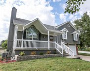 700 Canter Street, Raymore image