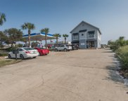6504 Thomas Drive, Panama City Beach image