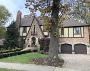 226 Forest Avenue, Itasca image