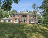 59 POST HOUSE RD, Harding Twp. image