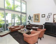 6000 Collins Ave Unit #311, Miami Beach image