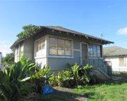 2483 N School Street, Honolulu image