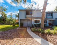 8 Fair Oaks Circle, Ormond Beach image